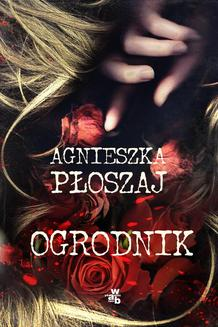 Ogrodnik - ebook/epub