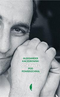 Ota Pavel - ebook/epub