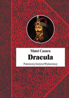 Dracula - ebook/epub