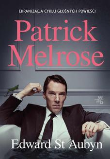 Patrick Melrose - ebook/epub