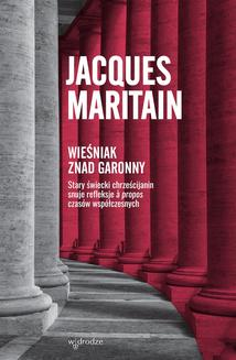 Wieśniak znad Garonny - ebook/epub