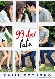 99 dni lata - ebook/epub