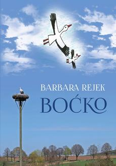 Boćko - ebook/epub