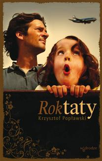 Rok taty - ebook/epub
