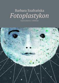 Fotoplastykon - ebook/epub