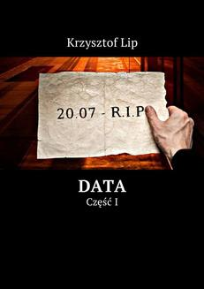 Data - ebook/epub