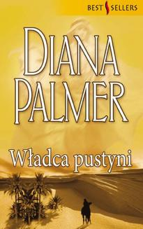 Władca pustyni - ebook/epub