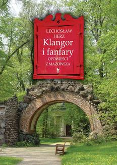 Klangor i fanfary - ebook/epub