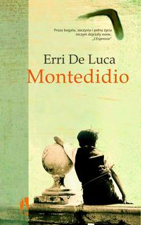 Montedidio - ebook/epub