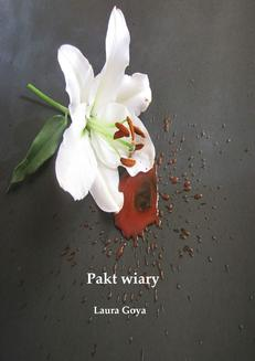 Pakt wiary - ebook/epub