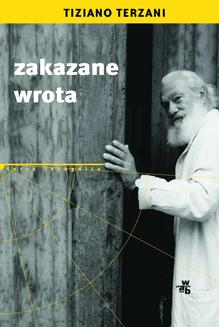 Zakazane wrota - ebook/epub