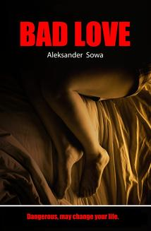 Bad Love - ebook/epub