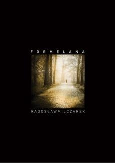 Formelana - ebook/epub