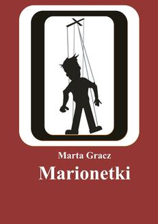 MARIONETKI - ebook/pdf