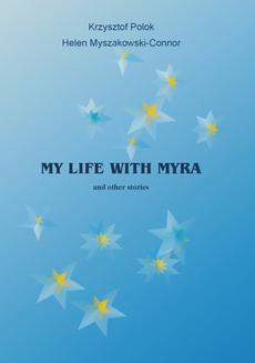 My Life With Myra (and other stories) - ebook/pdf