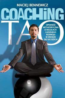 Coaching TAO - ebook/pdf
