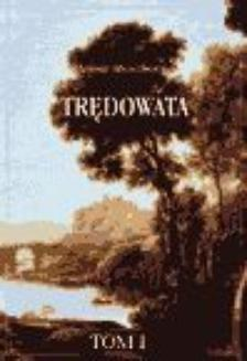 Trędowata, t. I - ebook/epub