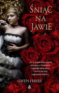 Śniąc na jawie - ebook/epub