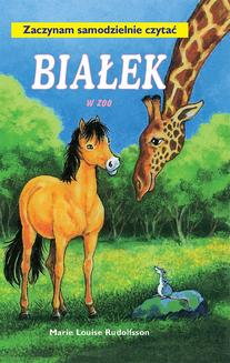 Białek w zoo - ebook/epub