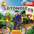 Listonosz - ebook/pdf