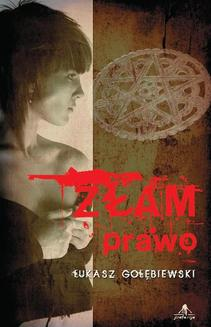 Złam prawo - ebook/epub