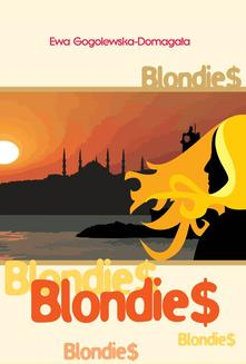 Blondie$ - ebook/epub