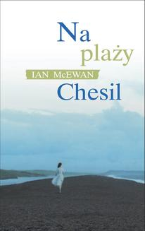 Na plaży Chesil - ebook/epub