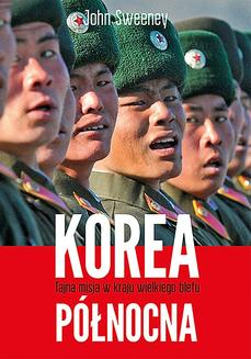 Korea Północna - ebook/epub