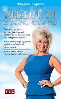 Medium z Long Island - ebook/epub