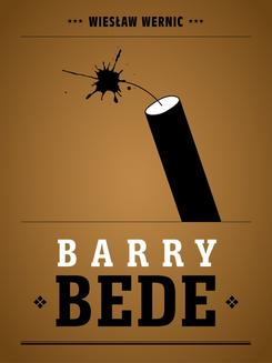 Barry Bede - ebook/epub