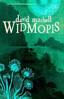 Widmopis - ebook/epub