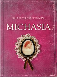 Michasia - ebook/epub