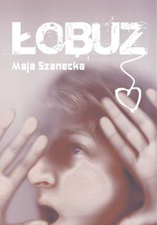 Łobuz - ebook/epub