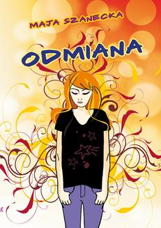 Odmiana - ebook/epub