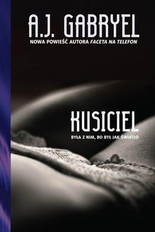 Kusiciel - ebook/epub
