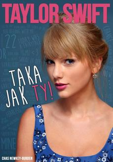 Taylor Swift - ebook/epub