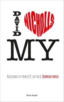 My - ebook/epub