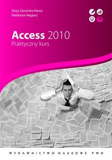 Access 2010 - ebook/epub