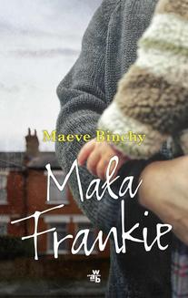 Mała Frankie - ebook/epub