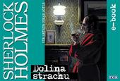 Dolina Strachu - ebook/epub