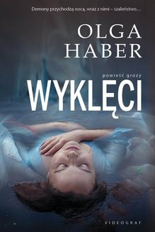 Wyklęci - ebook/epub