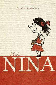 Mała Nina - ebook/epub