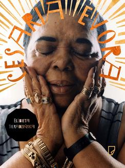 Cesaria Evora - ebook/epub