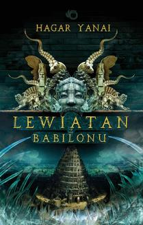Lewiatan z Babilonu - ebook/epub