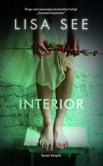 Interior - ebook/epub