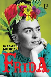 Frida - ebook/epub