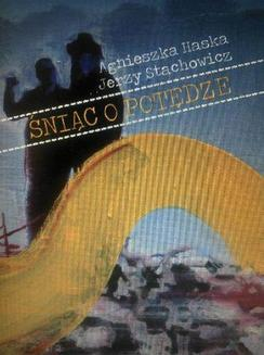 Śniąc o potędze - ebook/epub