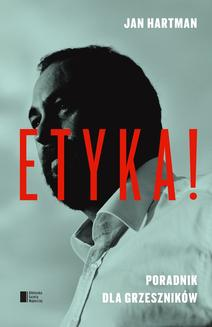 Etyka! - ebook/epub