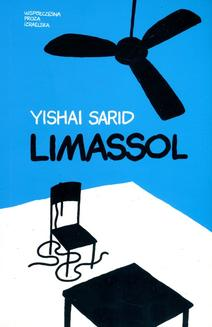 Limassol - ebook/epub