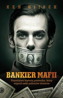 Bankier mafii - ebook/epub